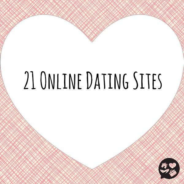 free dating sites in sacramento
