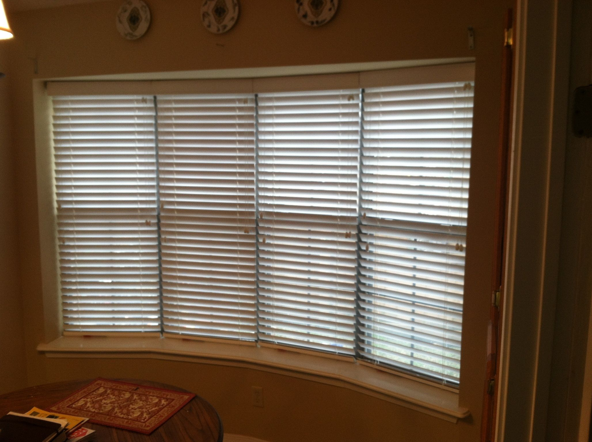 Window coverings shutters  pin by budget blinds of east texas on real wood blinds  pinterest