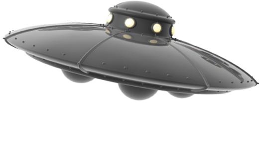Pin On Ufo Png