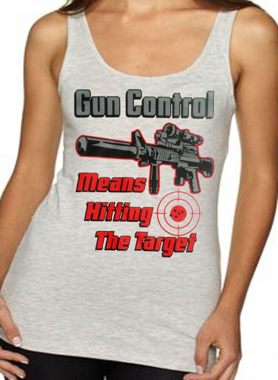 Pin on Second Amendment