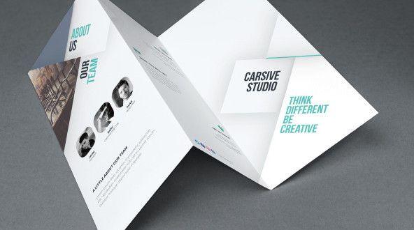 21 free brochure templates psd ai eps download mockup designs 21 free brochure templates psd ai eps download saigontimesfo