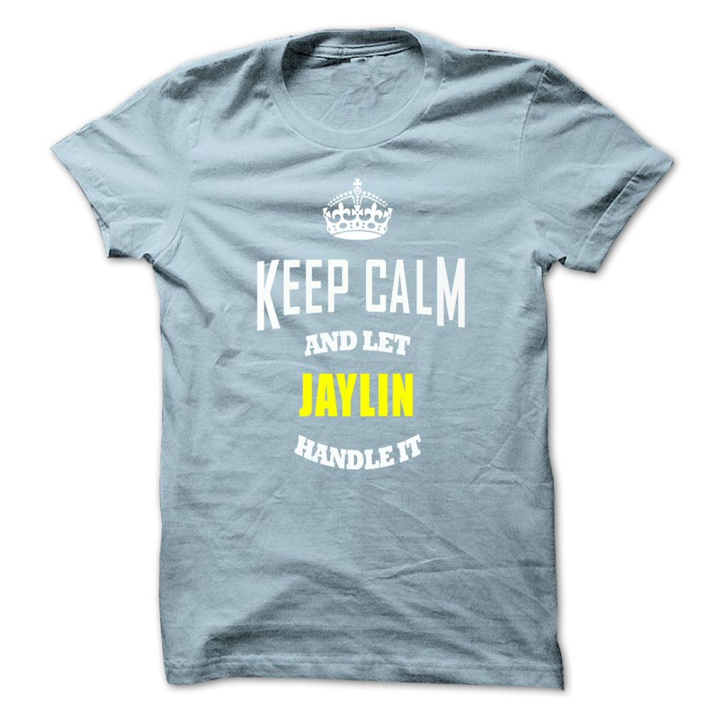 Keep Caml And Let Data Set 1767 Handle It T Shirts, Hoodies. Check price ==► https://www.sunfrog.com/No-Category/Keep-Caml-And-Let-Data-Set-1767-Handle-It.html?41382 $19