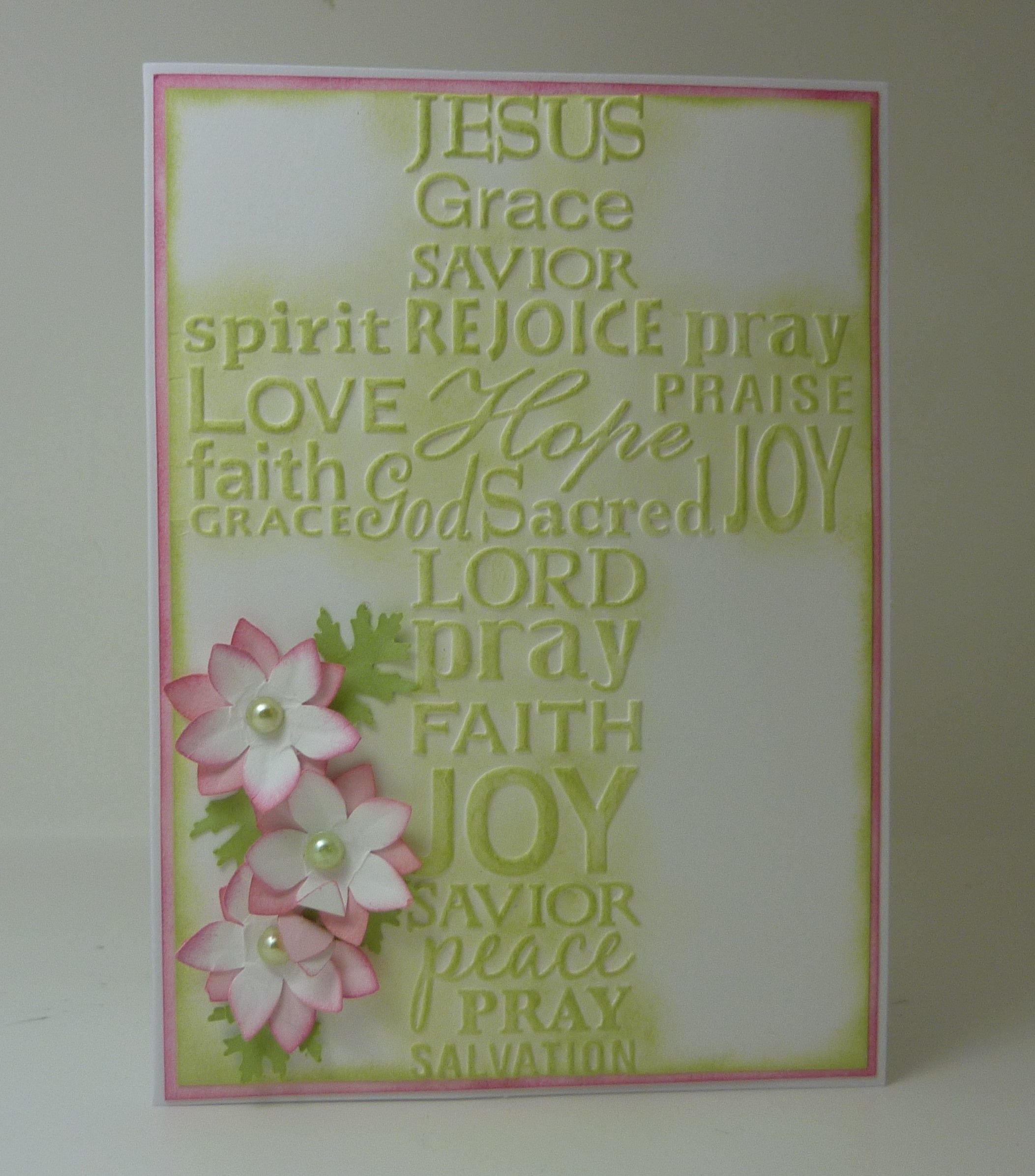 2015 christian themed christmas cards google search christmas 2015 christian themed christmas cards google search kristyandbryce Gallery