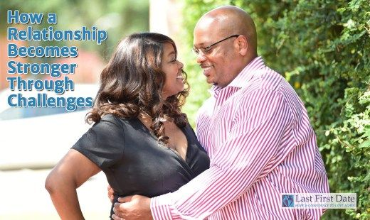 a fabulous relationship web-site