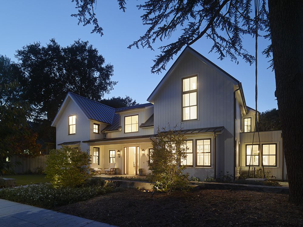 Top Commercial U0026 Residential Sustainable Architecture Firm | Architect In  SF Bay Area