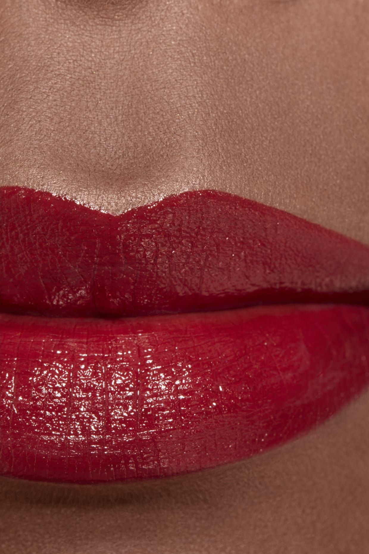 Chanel Rouge Coco Flash Lipstick Collection Image By Dennis Dunham