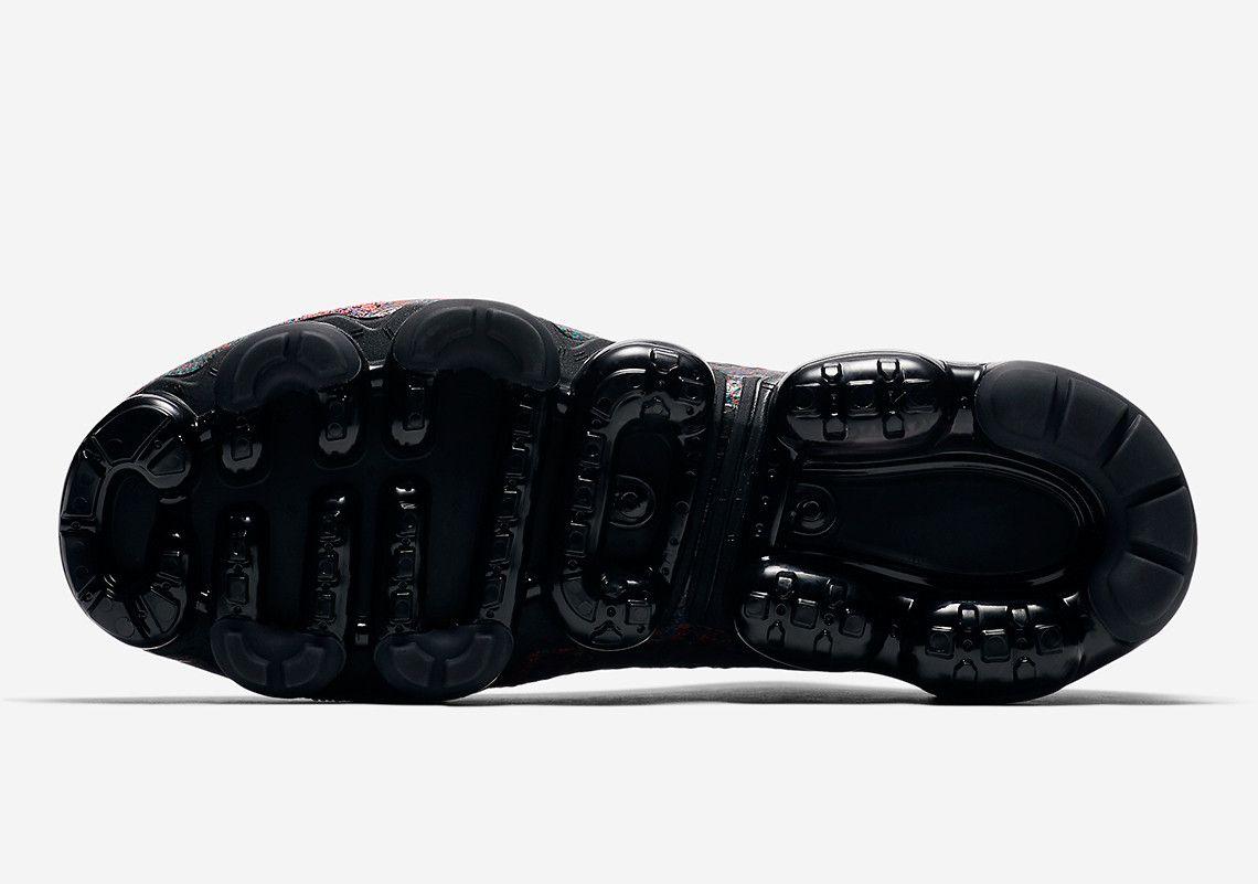 c90ef89307b Nike Vapormax