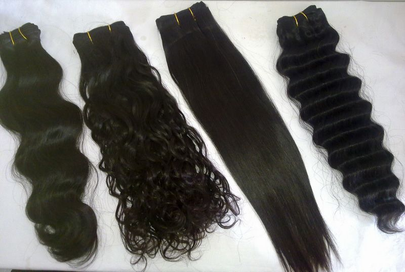 How To Take Care Of Virgin Remy Hair Extensions Virgin Remy Hair