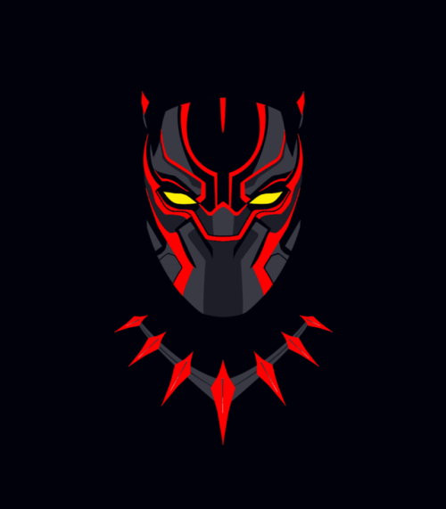 Black Panther Wallpaper Black Panther Art Black Panther Marvel