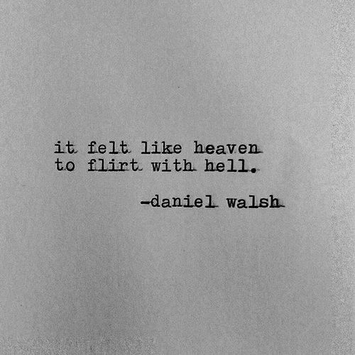 Image about quotes in Words by Scorpion on We Heart It
