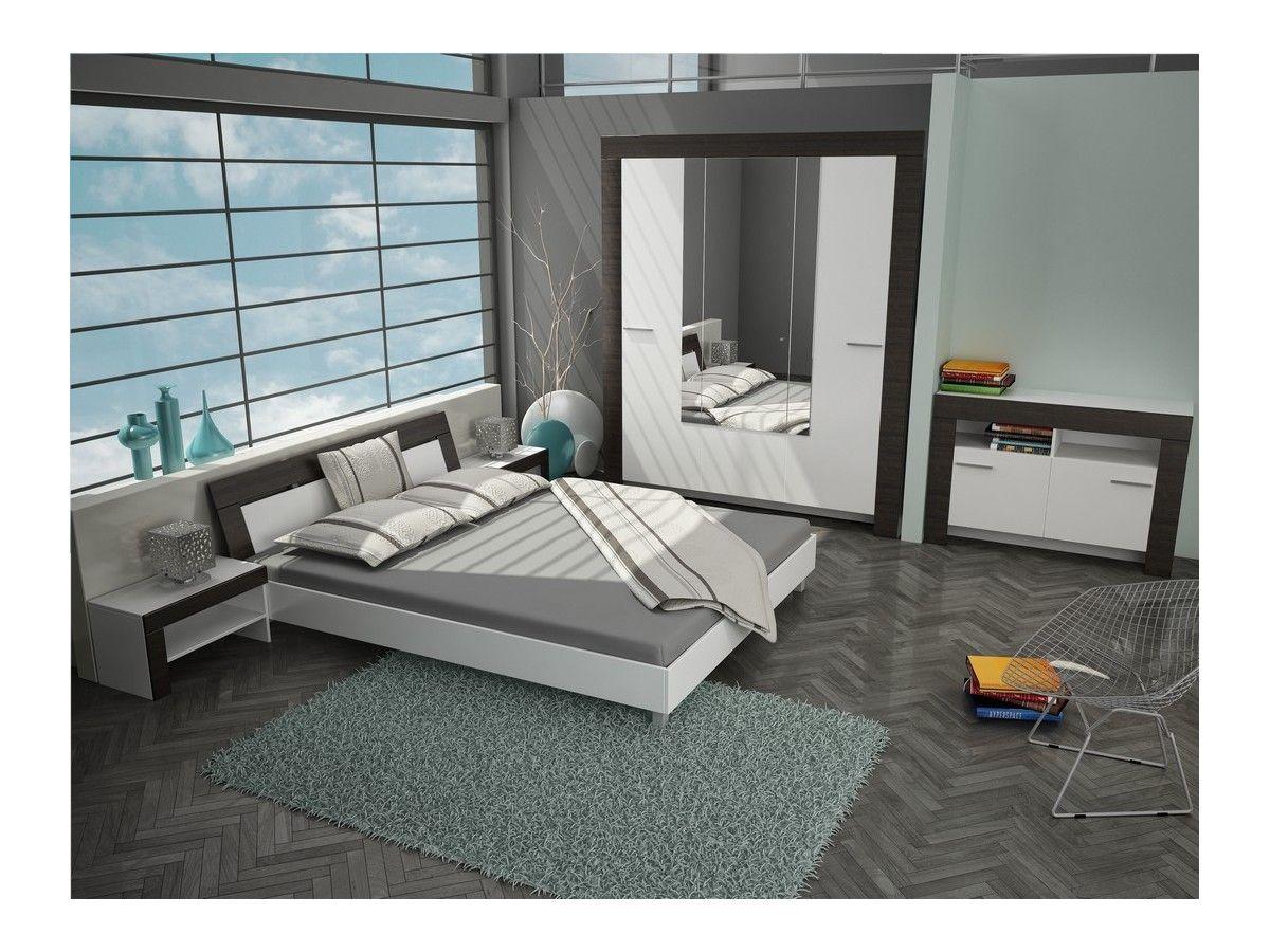 Dormitor Aida Casa Rusu I Mobila Decoratiuni Dormitoare  # Meuble Tv Casa