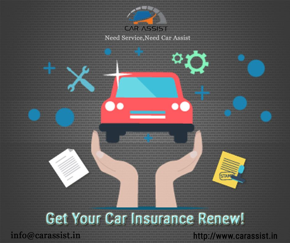 Get Car Insurance In Pune And Make Your Future Safe Secure