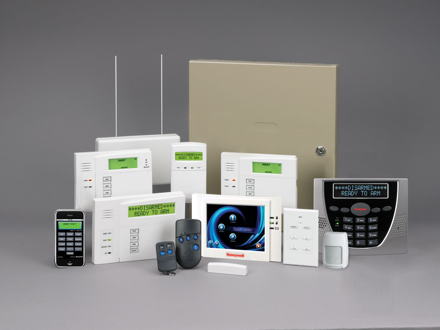 Alarms Boston Your Alarm System Source Home Security Camera Systems Wireless Home Security Systems Home Security Systems