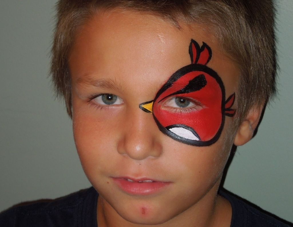 Uncategorized Cool Easy Face Paint image result for quick butterfly kid face paint design design