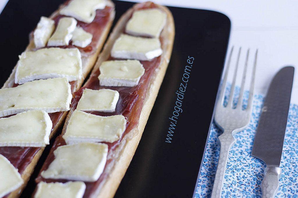 Ideas para una cena improvisada con amigos les sorprender s ideas para and gourmet - Cena con amigos en casa ...