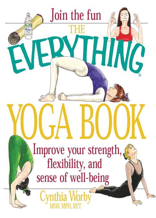 Salabhasana Single Leg Lift - Yoga   Yoga books, Yoga, Books