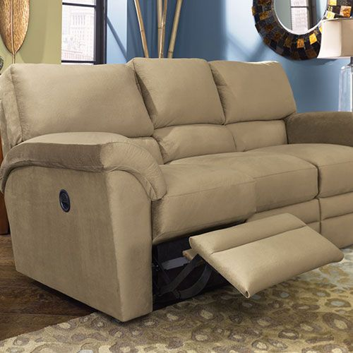 Lazyboy Reclining Sofa Sofa Reclining Sofa Recliner