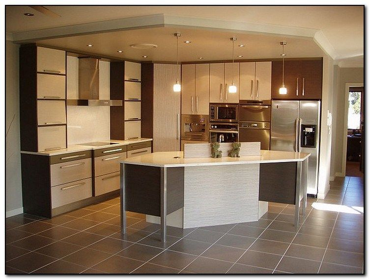 Determining Kitchen Cabinets Designs For Space From Ideas For Impressive Kitchen Cabnet Design Inspiration