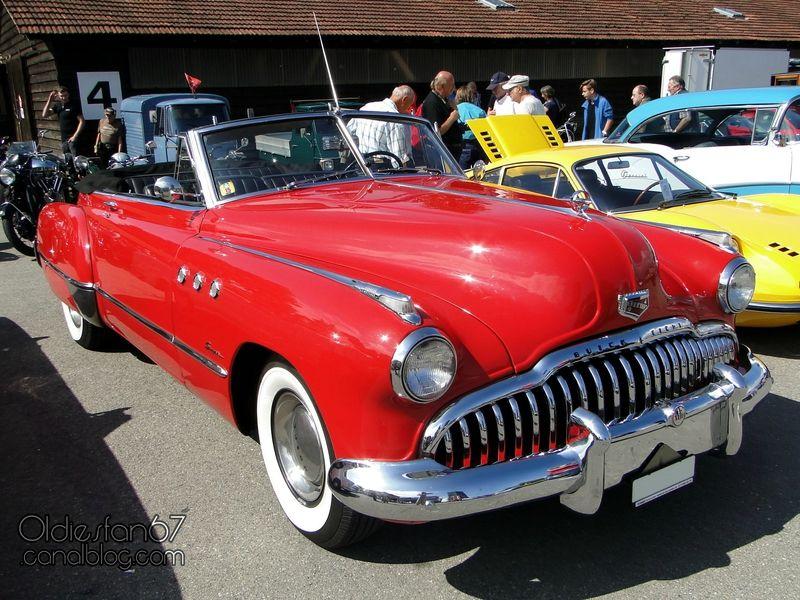 buick super convertible 1949 01 buicks pinterest buick cars rh pinterest nz