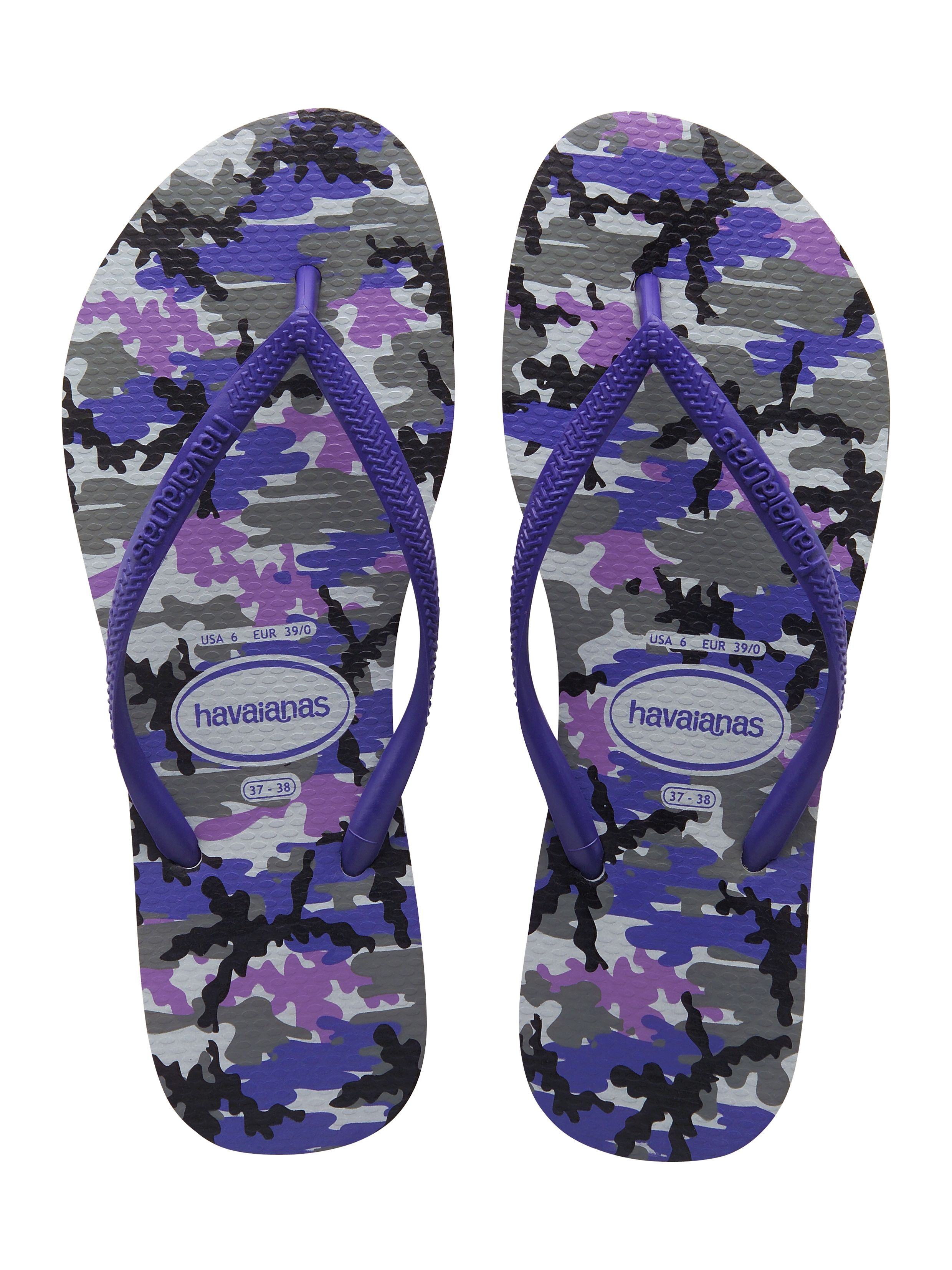 c63dd7729 Slim Camuflada SS14 Cool Shoes For Women