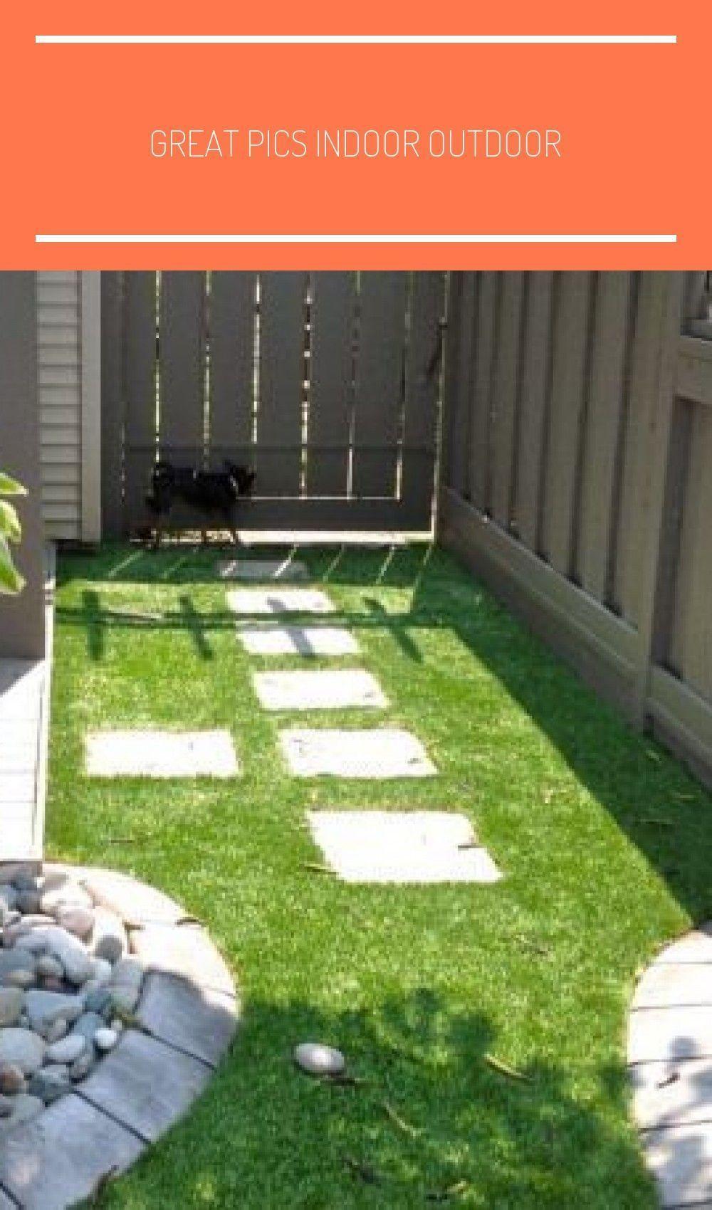 Great pics indoor outdoor dog run dog kennel building