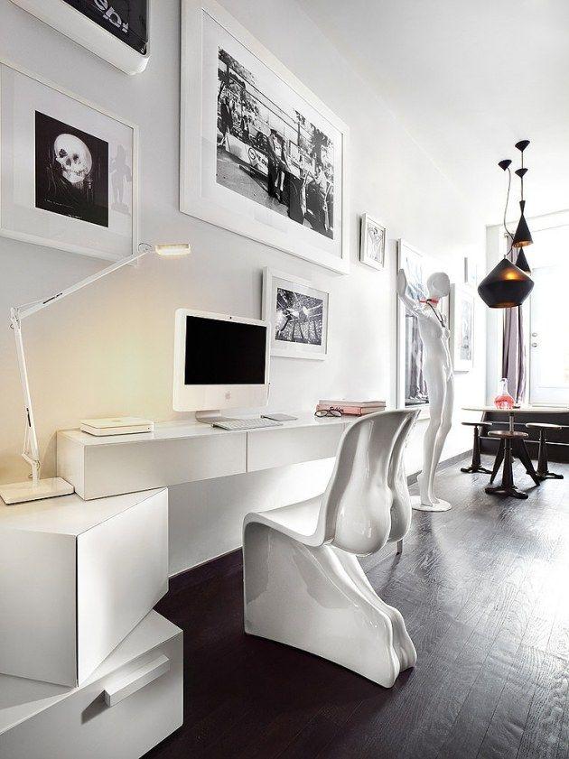 Bureau A La Maison Design 15 Dayton By Bestar Is Distinguishable