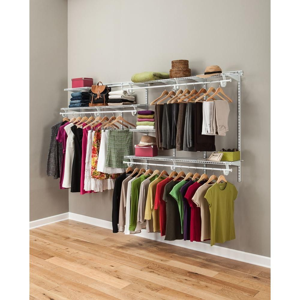 Pin On Boutique Set Up Ideas