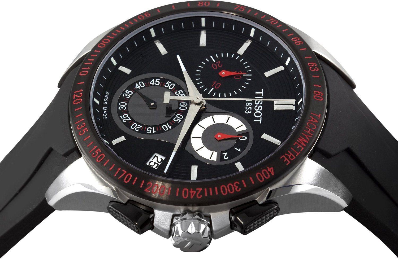 elegant watches tissot men tissot watches for men elegant watches tissot men