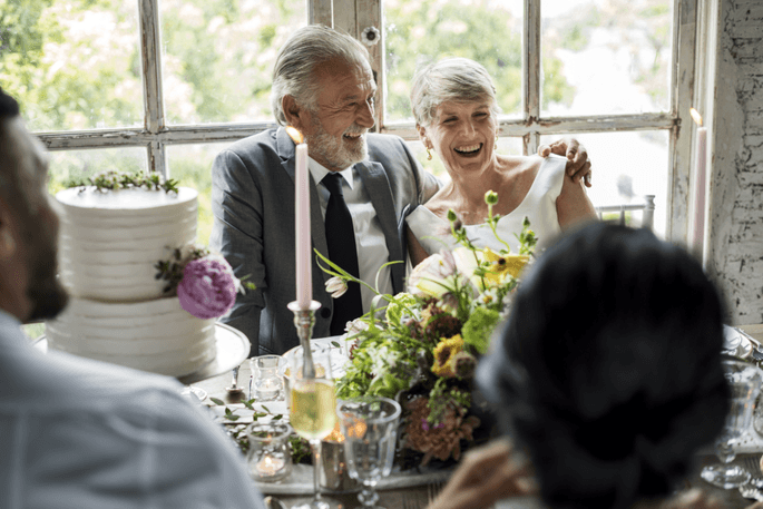 Christian dating for free grundlegende suche