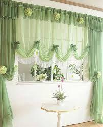 rèm cửa sổ đẹp
