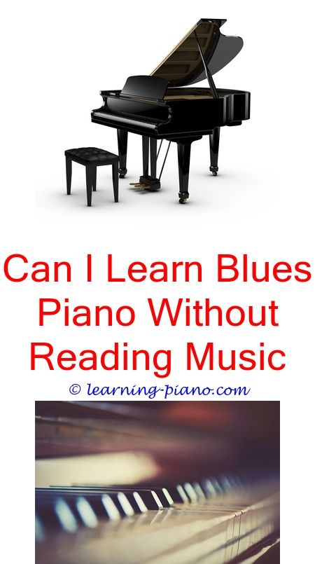 Learn To Play Piano App Ipad Learn piano notes, Learn