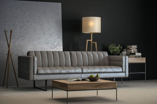 What to Buy for First Home from Contemporary Furniture ...