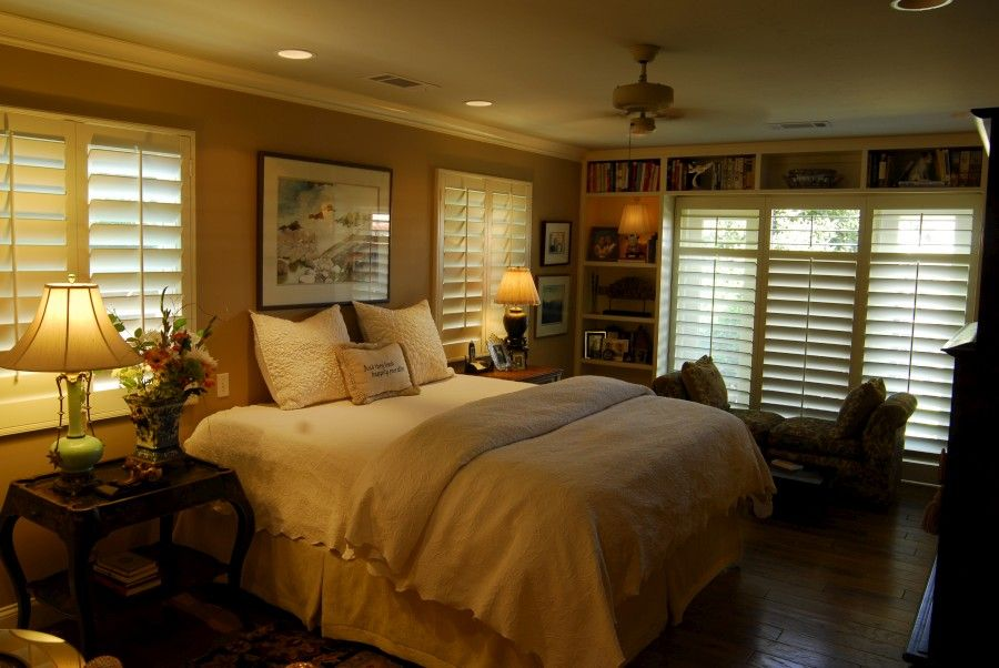 Ordinaire Bedroom Remodeling