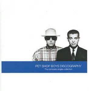 Pet Shop Boys Album Cover Yahoo Image Search Results Pet Shop