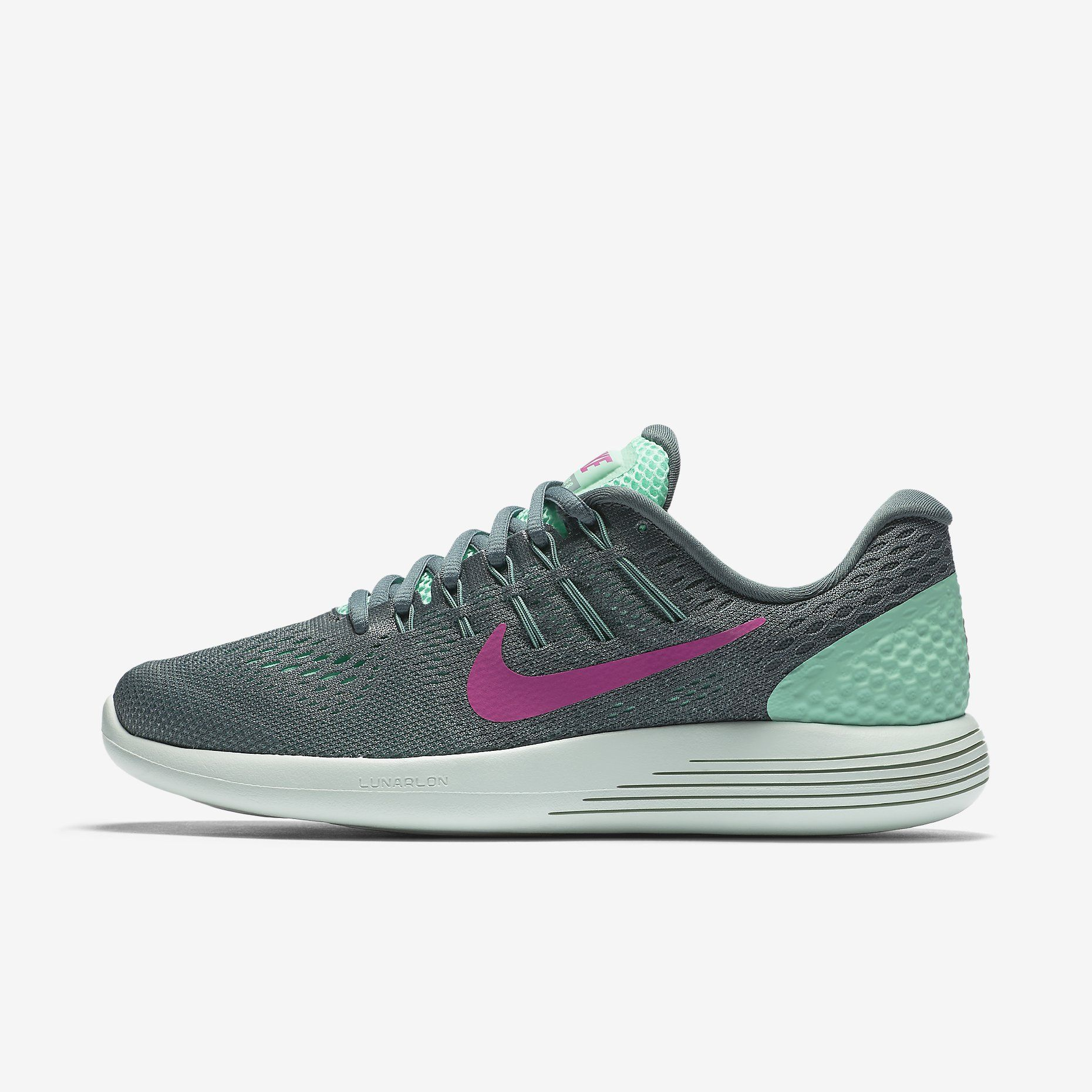 4031664b2411f4 Shop Nike for shoes