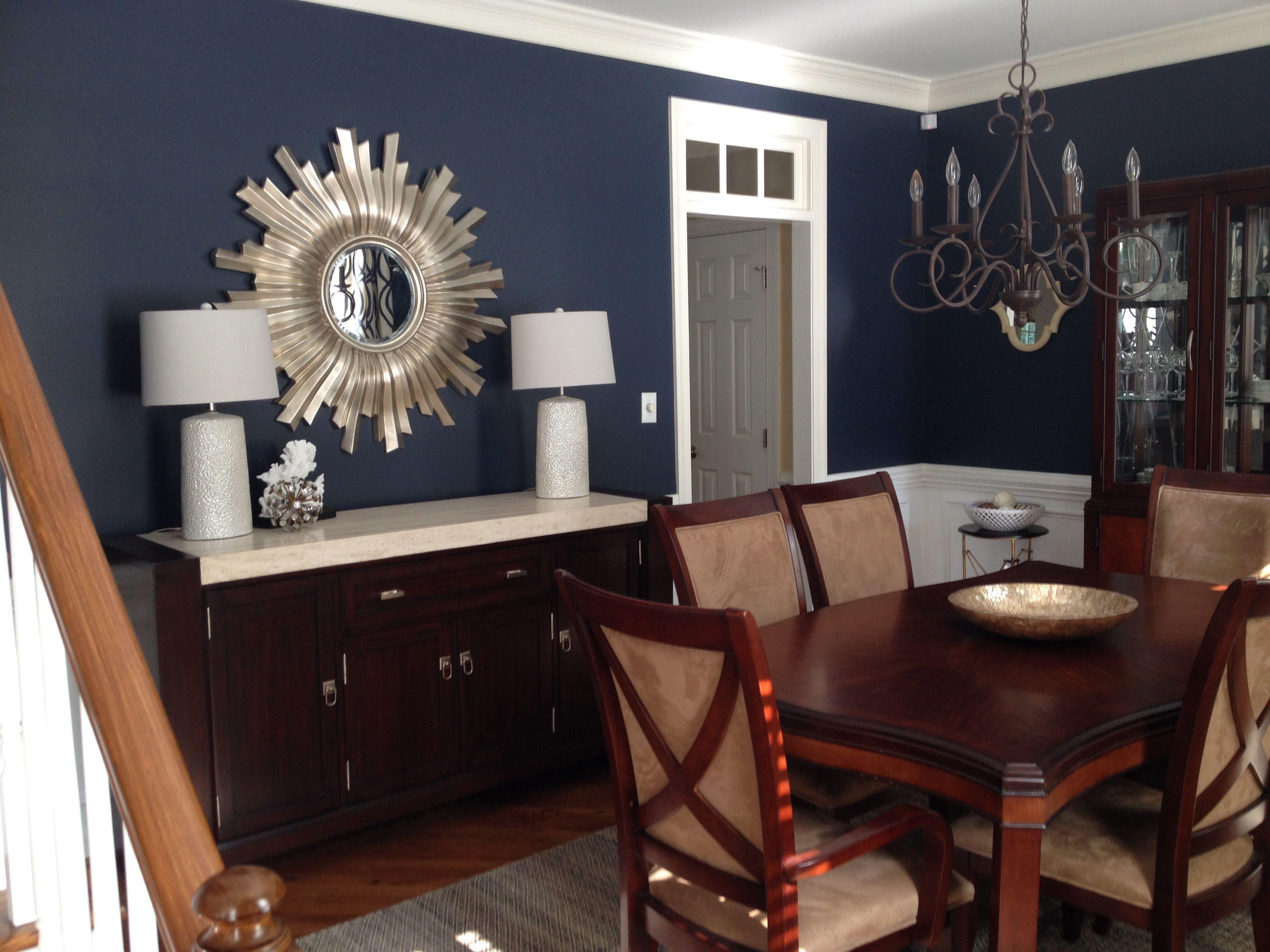 Pin lisääjältä Jessica Reilly taulussa Kelly\u0027s Dining Room | Pinterest