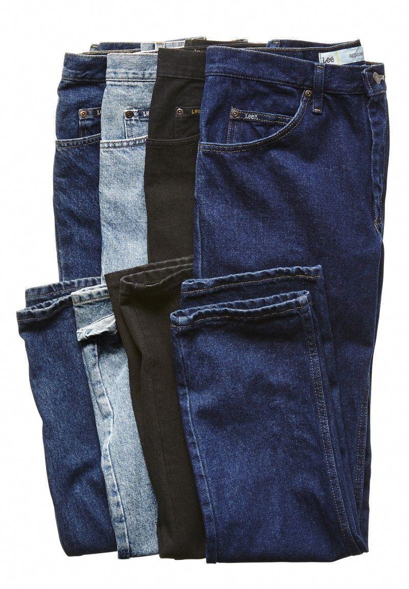 Lee Regular Fit Jeans Jcp Com 511 4914 511 4915 Mensjeans Mens Outfits Lee Jeans Mens Mens Jeans