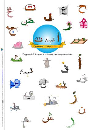 Lire l hebreu biblique pdf
