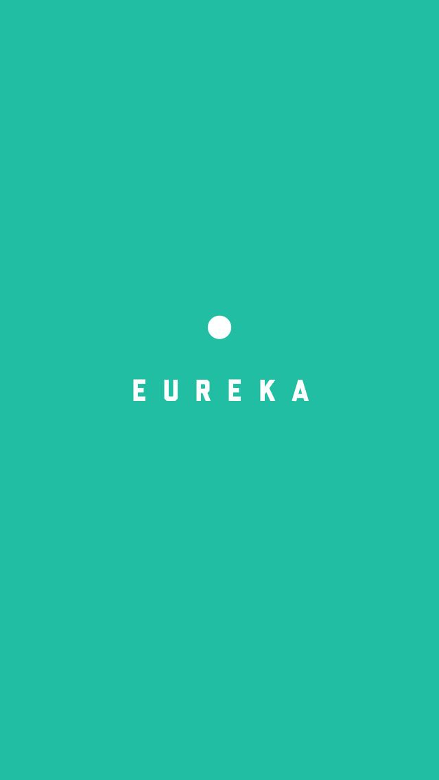 iPhone App Eureka: Quick Memo | daily gone free iPhone apps