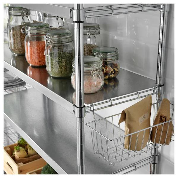 "OMAR Shelf liner 36 1/4 "" in 2020   Kitchen cabinet liners ..."