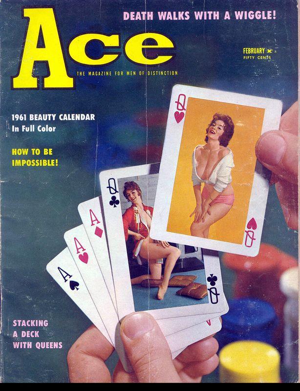 ace_vol4_no5_pg01