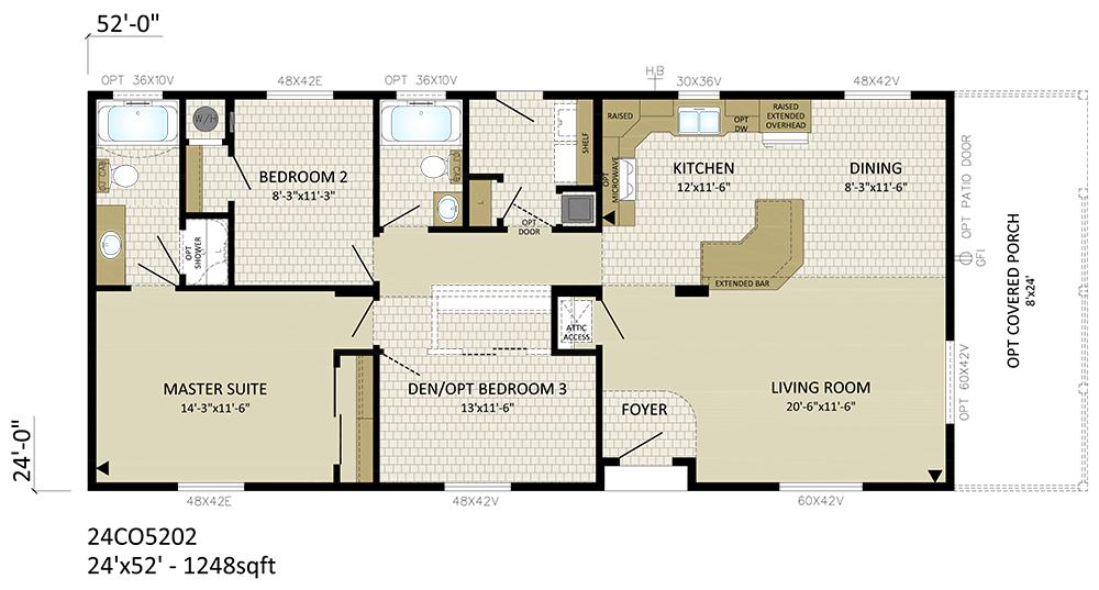 Floorplans Eagle Homes Modular Home Plans Floor Plans Prefabricated Houses