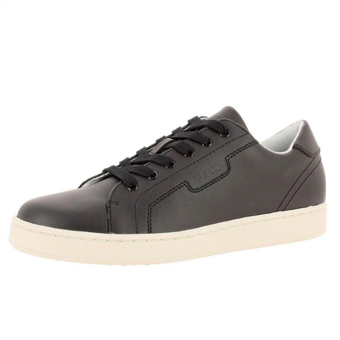 Épinglé sur Sneakers homme