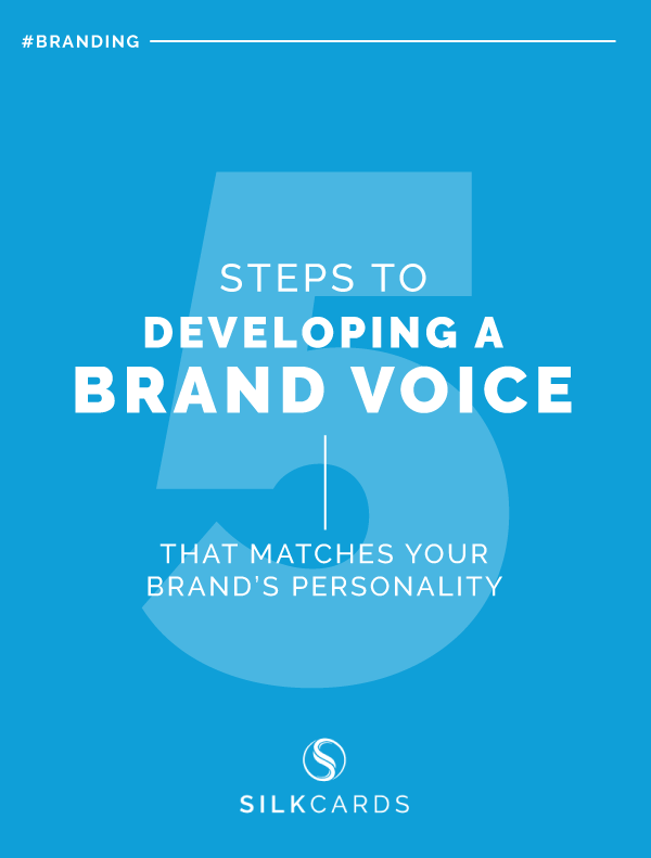 Defining Your Brand Voice What Does Your Brand Have To Say Brand Voice Personal Branding Inspiration Personal Branding