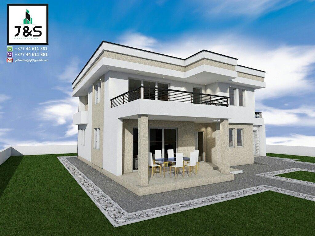 plane per shtepi tel viber 37744611381 plane per shtepi pinterest planes. Black Bedroom Furniture Sets. Home Design Ideas