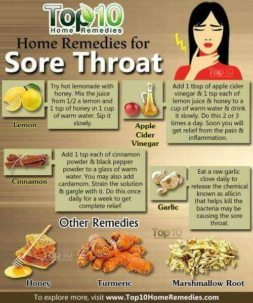 Home Remedies For Dry Cough And Body Ache