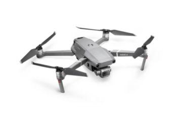 Dji Mavic 2 Pro Aircraft Black Dji Mavic Pro Drone Camera Mavic Pro
