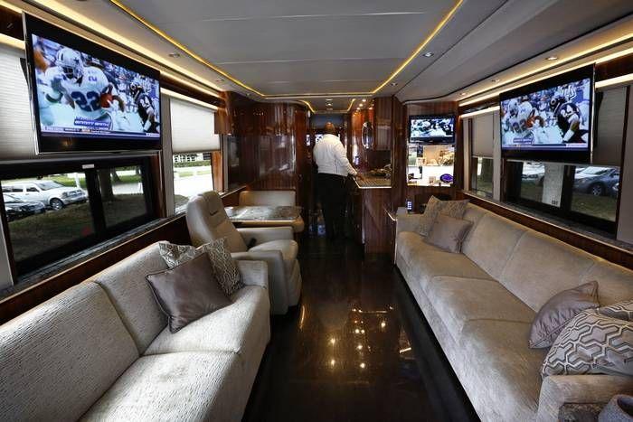 dallas cowboys coach interior dallas cowboys pinterest. Black Bedroom Furniture Sets. Home Design Ideas