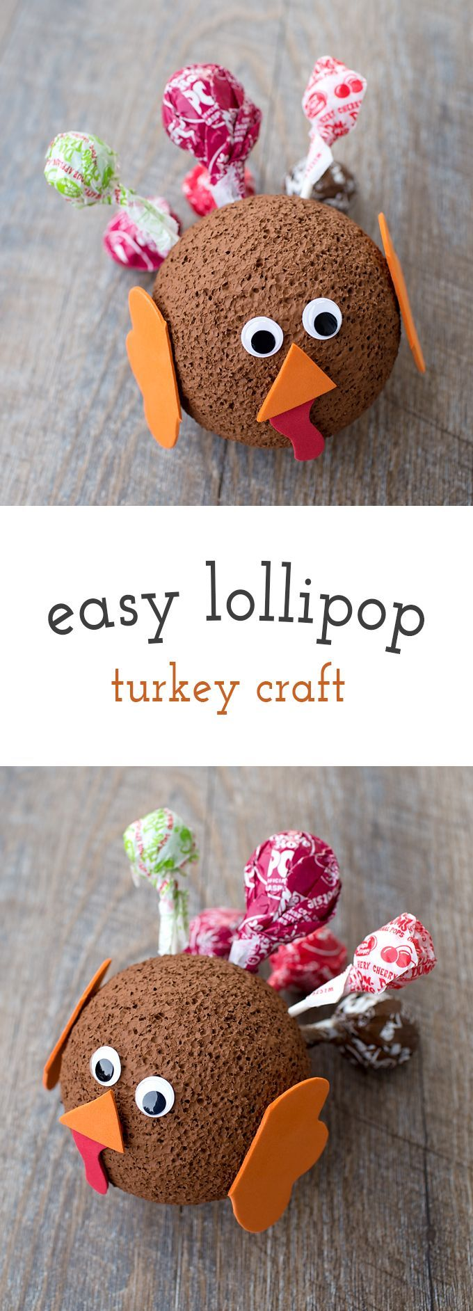 49+ Crafts for seniors for thanksgiving ideas in 2021