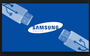 Samsung android usb composite device driver samsung usb driver in.